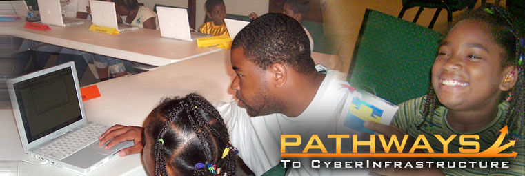 CyberPathways Splash Image